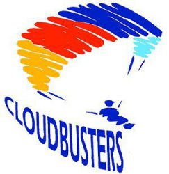 Cloudbusters Paragliding & Paramotoring Centre